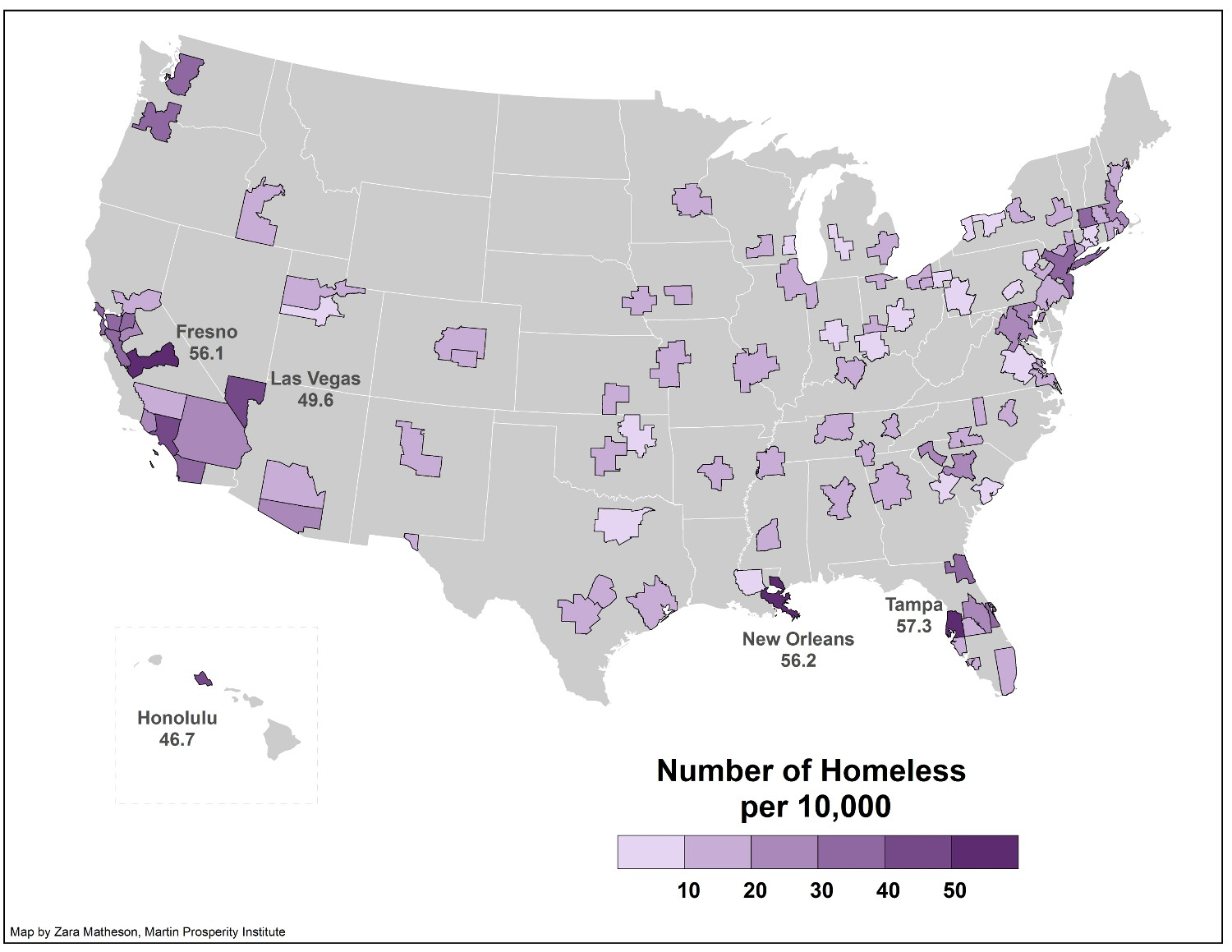 homelessness-map-by-metro