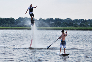 flyboardandpaddleboard